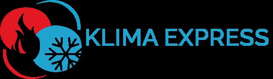 Klima-express