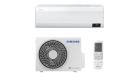 Samsung AR09TXCAAWKNEU Wind-Free Elite 2,5 kW WiFi