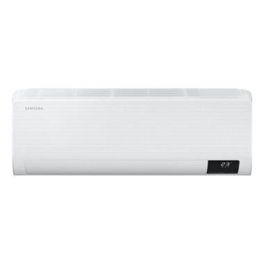 Samsung AR18TXFCAWKNEU Wind-Free Comfort 5,0 kW WiFi
