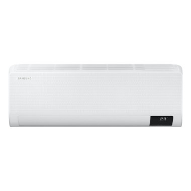 Samsung AR24TXFCAWKNEU Wind-Free Comfort 6,5 kW WiFi