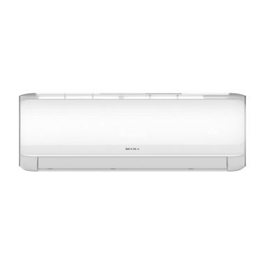 Sevra PROFI SEV-12DA WiFi 3,5 kW A+++
