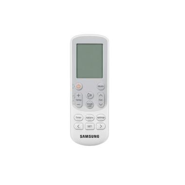 Samsung WIND-FREE Ultra 2,5 kW AR09NXCXAWKNEU