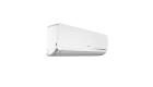 Sevra Multisplit 3x SEV-09FV/I 2,5kW + SEV-3M21