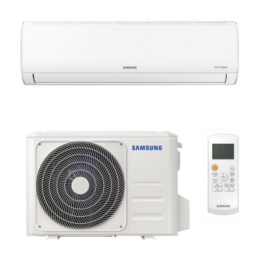 Samsung AR24TXHQASIN 7,0 kW