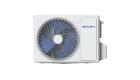 Sevra ECOMI SEV-09FV 2,5 kW WiFi