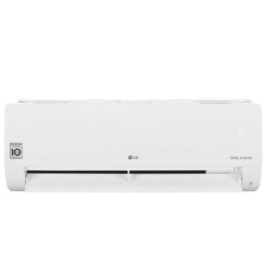 LG S12ET 3,5kW WiFi