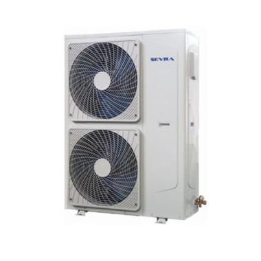 Sevra SEV-48CAD + SEV-48CAO 14,0 kW