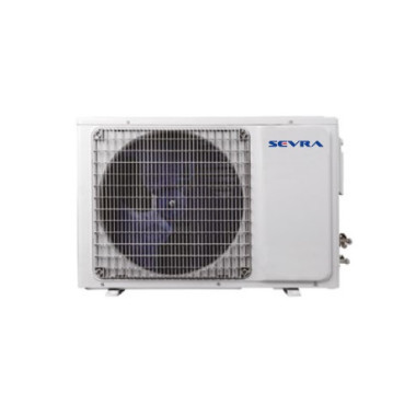 Sevra SEV-42CAF + SEV-42CAO 12,1 kW