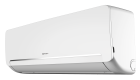 Sevra ECOMI SEV-09FV 2,5 kW WiFi + Quick Connect (Optional)