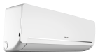 Sevra ECOMI SEV-09FV 2,5 kW WiFi + Quick Connect (Optional) 7 Meter