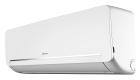 Sevra ECOMI SEV-18FV 5,0kW WiFi + Quick Connect (Optional) 9 Meter