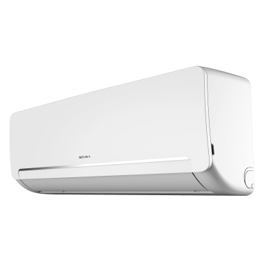 Sevra ECOMI SEV-18FV 5,0kW WiFi + Quick Connect (Optional) 10 Meter
