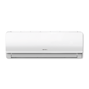 Sevra COMFORT SEV-09LS 2,5 kW WiFi + Quick Connect (Optional)