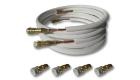 Sevra COMFORT SEV-09LS 2,5 kW WiFi + Quick Connect (Optional) 7 Meter