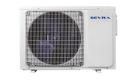 Sevra COMFORT SEV-09LS 2,5 kW WiFi + Quick Connect (Optional) 9 Meter