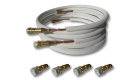Sevra COMFORT SEV-09LS 2,5 kW WiFi + Quick Connect (Optional) 11 Meter
