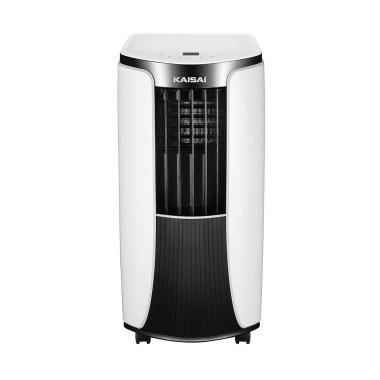 Kaisai KPC-09AK29 Mobile Klimaanlage  2,5 kW