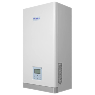 Sevra SEV-HPS1-08/O + SEV-MHPS3-10/I 8,3 kW