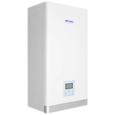 Sevra SEV-HPS3-16/O + SEV-MHPS3-16/I 16,0 kW