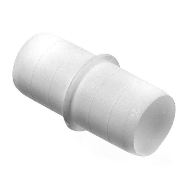 Rodigas Schlauchverbinder für Kondensatabwasserschläuche 16mm