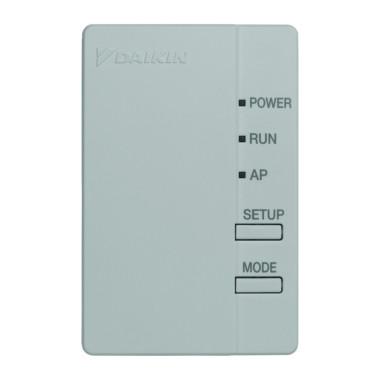 WiFi modul DAIKIN Online Controller BRP069B45 für...