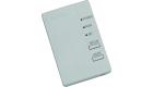 WiFi modul DAIKIN Online Controller BRP069B45 für Klimaanlage