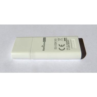 Kaisai WiFi WLAN Modul für Kaisai Klimaanlagen OSK 103