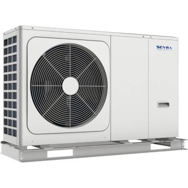 Sevra Monoblock SEV-HPMO1-08 8,4 kW
