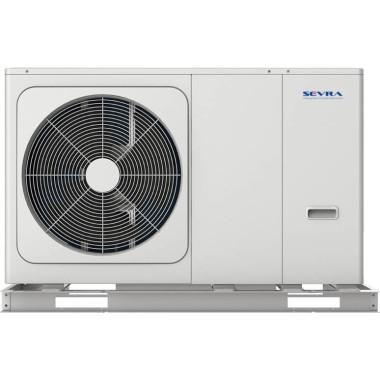 Sevra Monoblock SEV-HPMO1-10 10,0 kW
