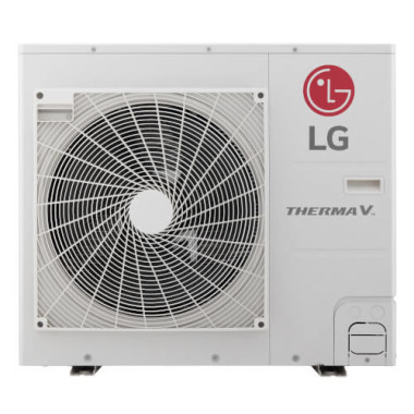 LG THERMA V R32 Split 5,5 kW HU051MR / HN091MR HYDRO-BOX