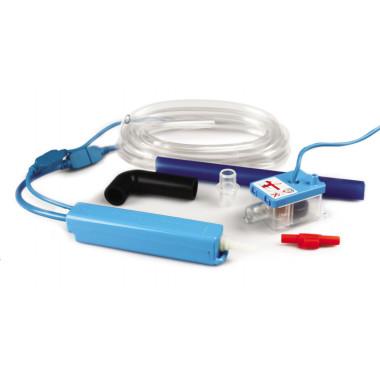 Aspen Min iAqua FP2406/2 Kondensatpumpe für Klimaanlage