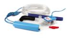 Aspen Mini Aqua FP2406/2 Kondensatpumpe für Klimaanlage