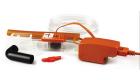 Aspen MiniOrange FP2212 Kondensatpumpe für Klimaanlage